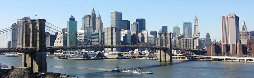 New York NY Hotels